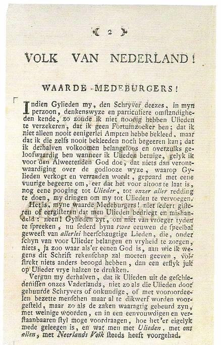 http://www.mijngelderland.nl/beeld/Canons/Lochem/19_A_Aan_het_volk_van_Nederland.jpg