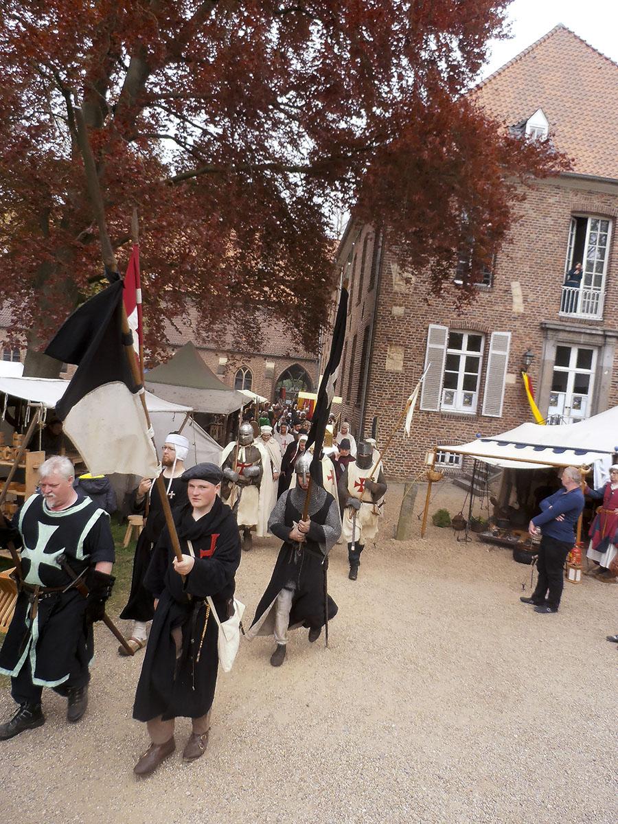 Klooster Graefenthal Mijn Gelderland